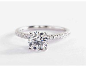 4 C's of Diamonds