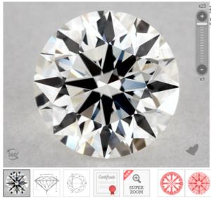 DIAMOND GRADING ONLINE