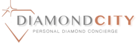 Money saving tips for buying Diamond Engagement Ring Online