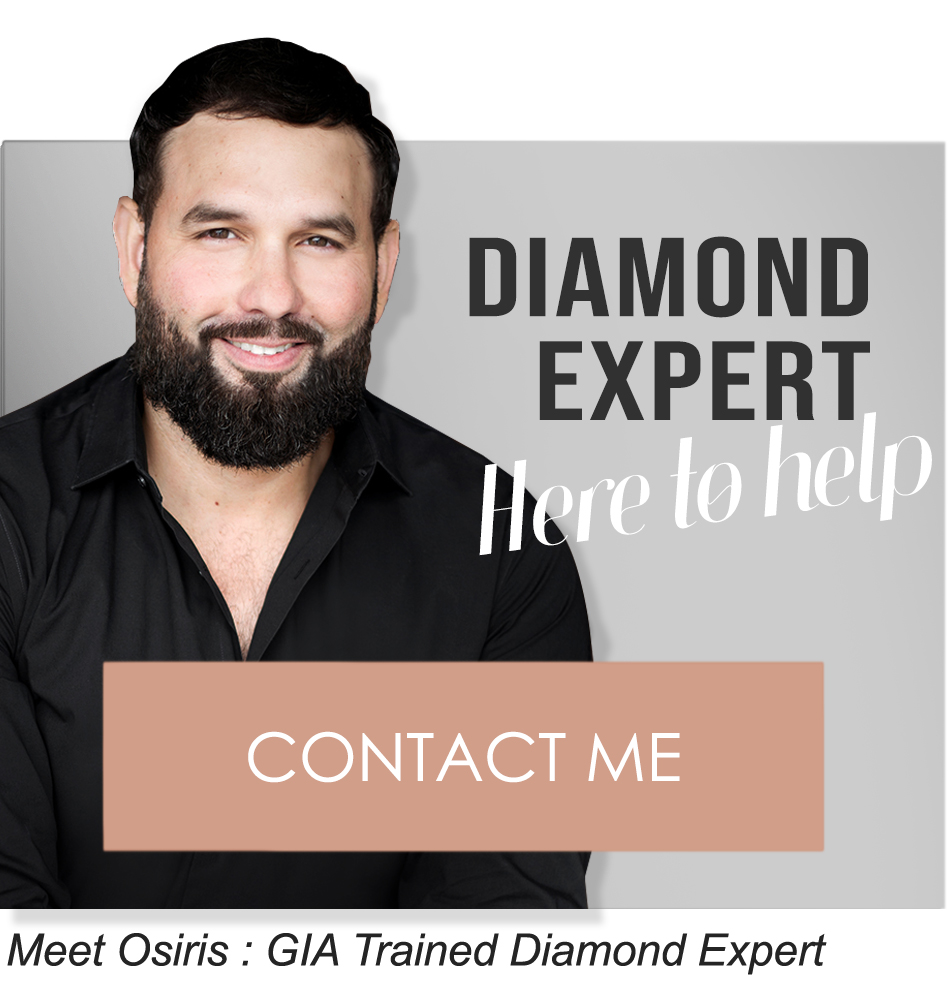 Diamond Expert Buyer