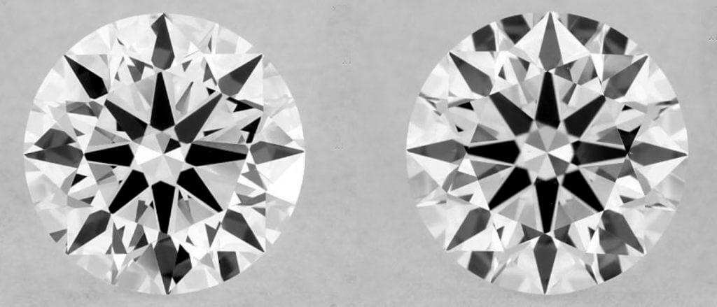 Lab Diamonds Buying Guide- Compare Lab & Natural Diamonds